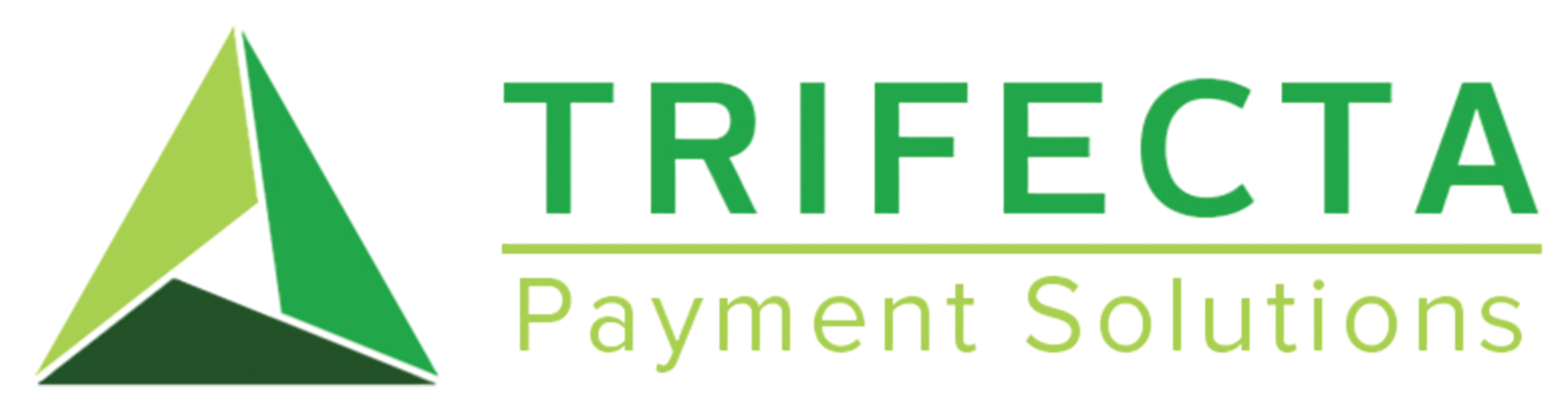 Trifecta Payments